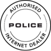 Police Authorised Retailer
