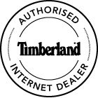 Timberland Authorised Retailer
