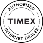 Timex Authorised Retailer