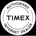 Timex Authorised Retailer
